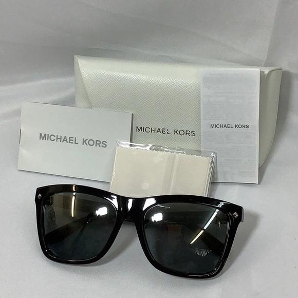 NWT- Michael Kors Women's Sunglasses